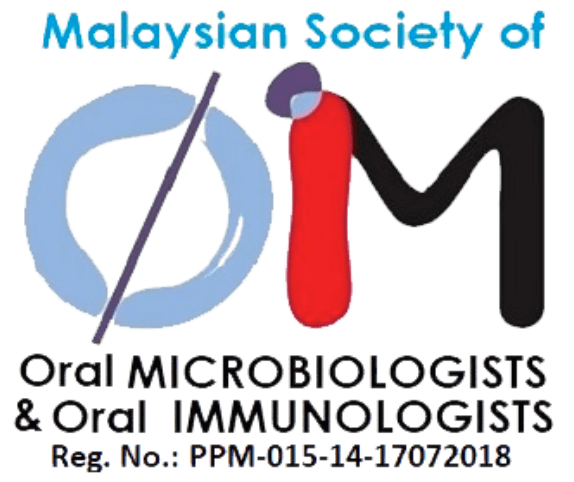 Malaysian Society of Oral Microbiologists and Oral Immunologists