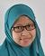 Nurul 'Izzah Mohd Sarmin UiTM